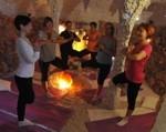 Yoga-1_17.07.2014
