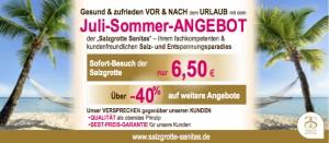 2-3_HP_WochenENDSpiegel-6.50_08.07.2016