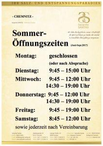 2-8b_SommerÖZ_HP-Chemnitz_22.05.2017