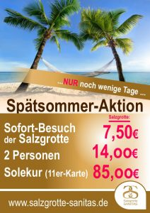 1-2_HP_Sommer-HP_2016_Plakat-A0_7