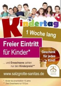 2-Kindertag_2016_HP-A0