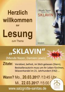 2017-3a_Sklavin_Zw._11.03.2017