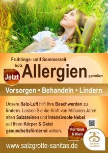 3-0a_Allergie_Original_aktuell-A0_2016