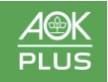 AOK-Logo (1)