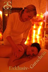 Wellnessmassage_HP_Gutschein