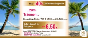 2-3e_HP_WochenENDSpiegel-6.50_08.07